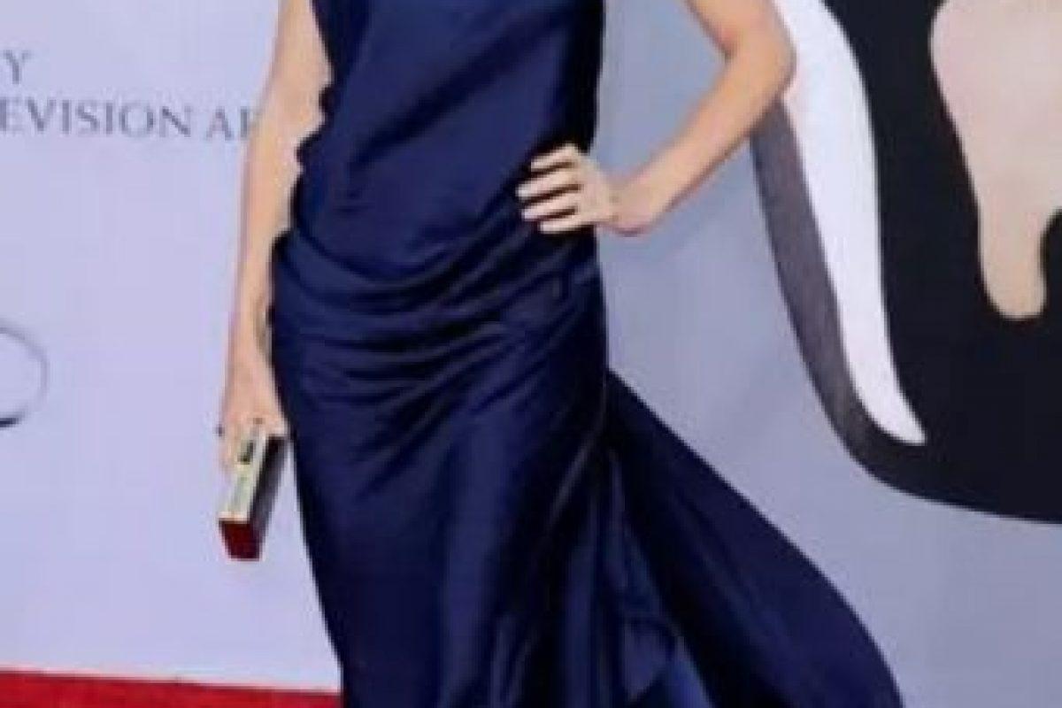Jennifer Garner Foto:Getty Images