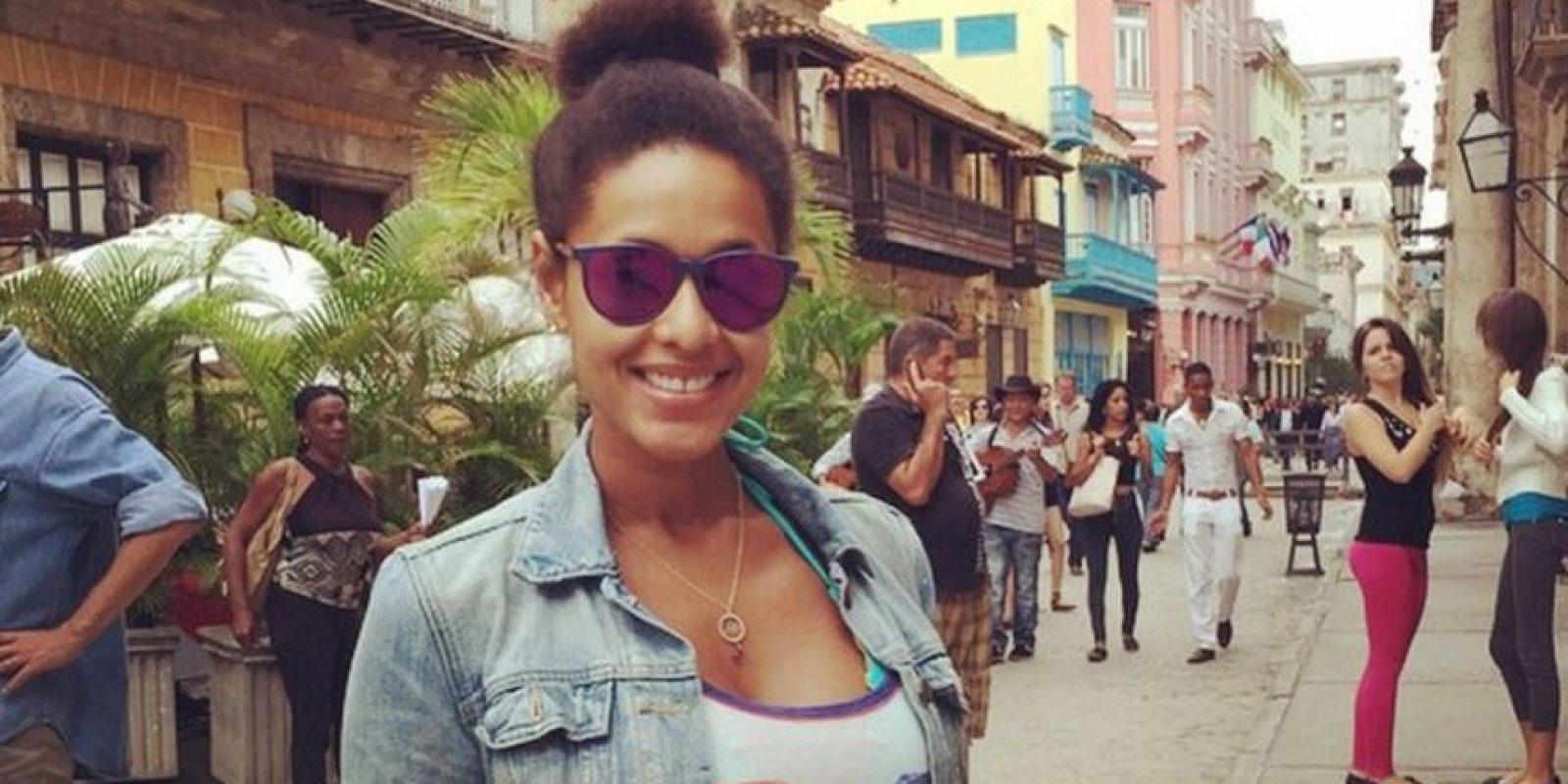 Foto:Vía instagram.com/jeimyosoriooficial/