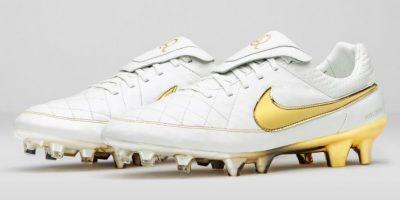 Foto:soccerbible.com