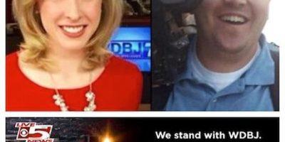 ¿Por qué asesinaron a dos periodistas? Estas 2 hipótesis se manejan