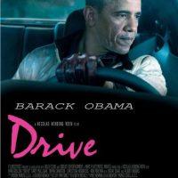 Foto:http://obamaemerkelinmovies.tumblr.com/