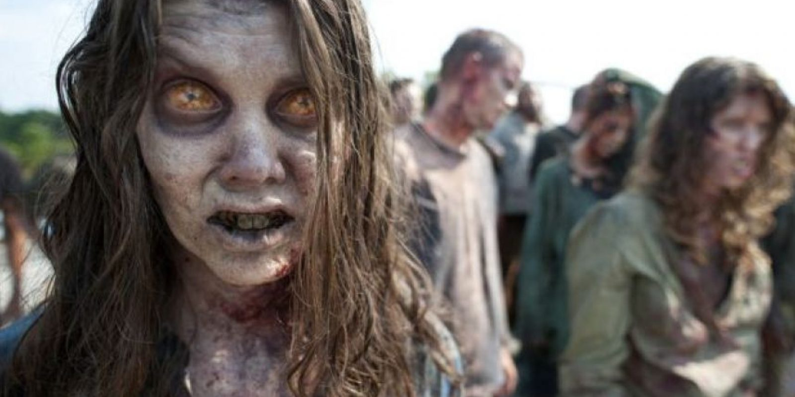 Foto:Fear The Walking Dead