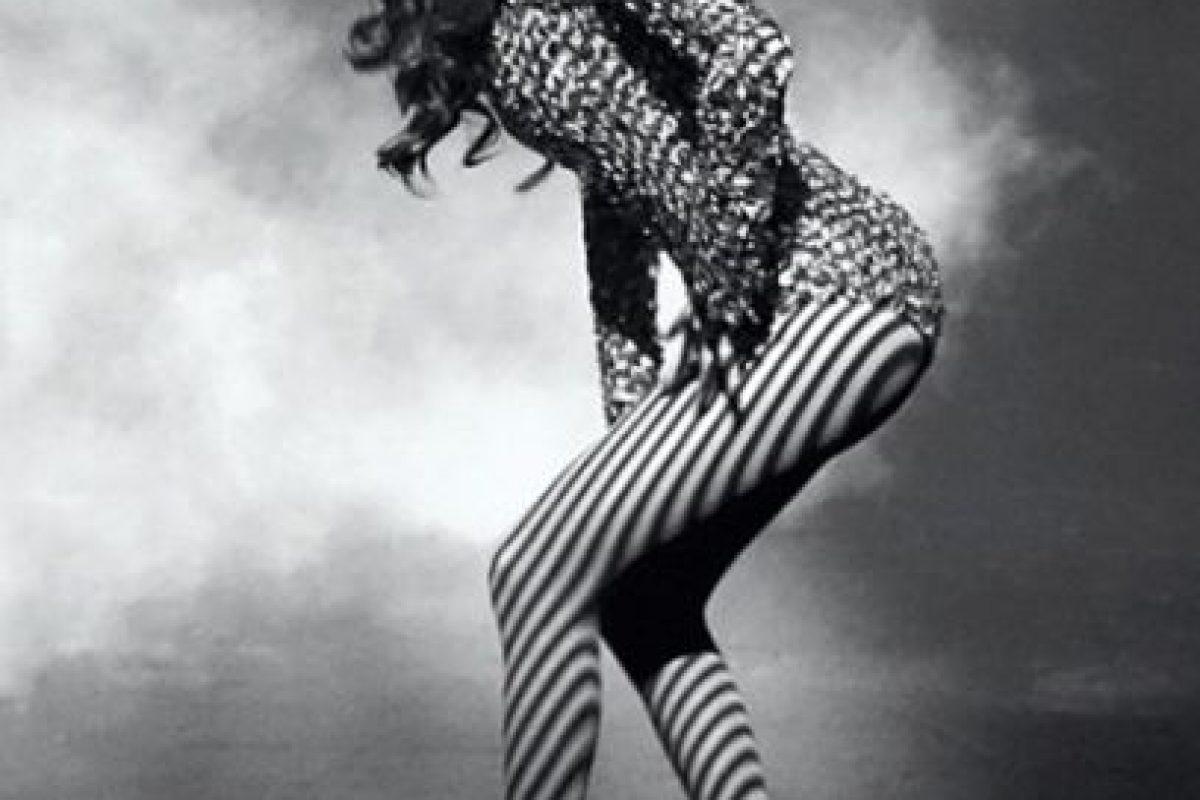 Ahora la artista ha conquistado al público como cantante, actriz, modelo y empresaria. Foto:vía instagram.com/jlo