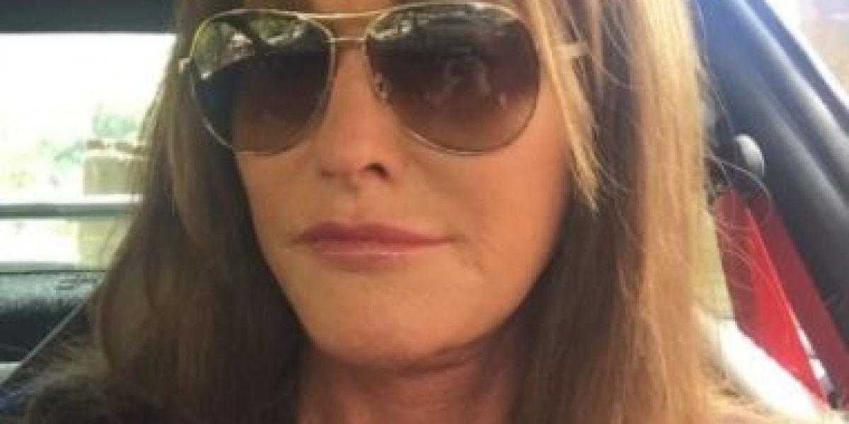 Caitlyn Jenner y otros famosos que fueron acusados de homicidio