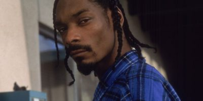 En la década de los años 90, el rapero formaba parte de una pandilla de California. Foto:Getty Images