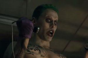 Foto:YouTube/Warner Bros