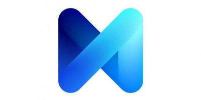 M es el nuevo asistente virtual de Facebook. Foto:Facebook