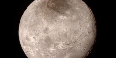 Las agencias espaciales de China, Rusia, Estados Unidos y Europa, son algunos de los interesados. Foto:Getty Images