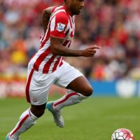 Glen Johnson Foto: Getty Images