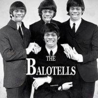 Cuando fichó por el Liverpool, compartió en su Instagram una imagen de los Beatles editada en la que aparecía su rostro. Foto:Vía instagram.com/mb459