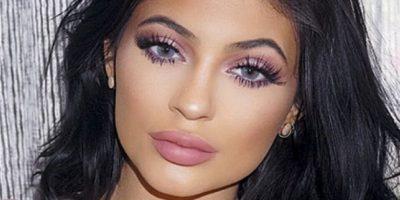 La moda de las famosas: Maquillarse como muñecas