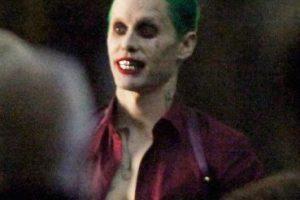 """""""Joker"""" Foto:Grosby Group"""