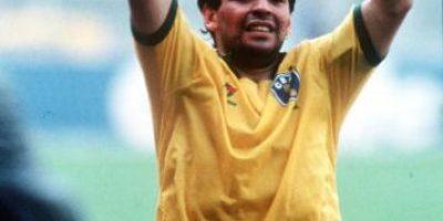 """Fotos: 16 futbolistas """"gordos"""" que no fueron despedidos"""