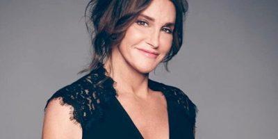 Caitlyn Jenner confesó que quiere un hombre que la haga sentir mujer
