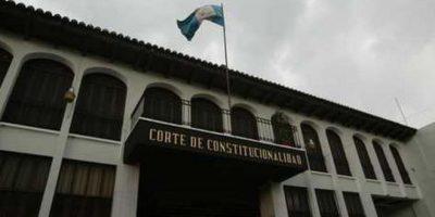 Revés para los diputados Pedro Muadi, Manuel Barquín y Gudy Rivera