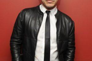 John Leguizamo, quien será el encargado de narrar el documental. Foto:Getty Images