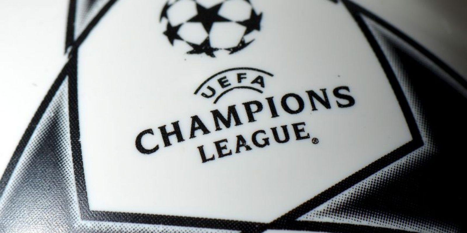 El equipo que inaugurará este lugar es el Sevilla. Foto:Getty Images