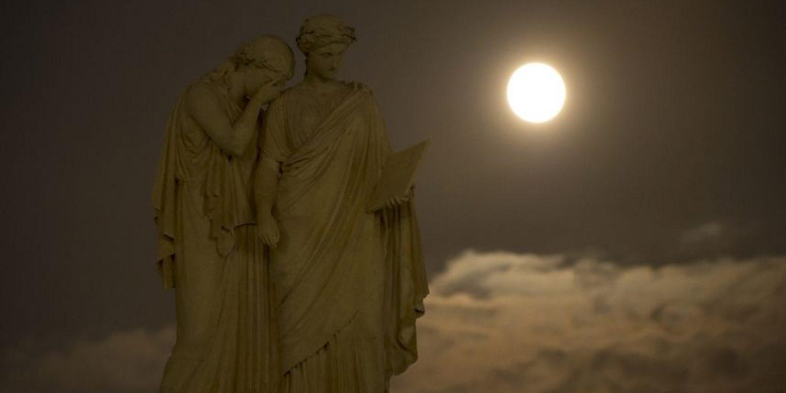 Washington D.C. Foto:Getty Images