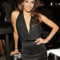 Eva Longoria Foto: Getty Images