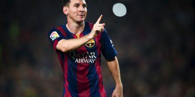 Ya en la campaña 2015/2016 ganaron la Supercopa de la UEFA, al derrotar al Sevilla. Foto:Getty Images
