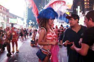 Esto gracias a las propinas que reciben de los turistas. Foto:Getty Images