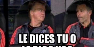 """Las mejores burlas del """"Chicharito"""" y su caída al fallar un penalti"""