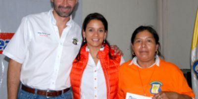 Otto Pérez Leal pierde inmunidad por supuesta deuda de Q11 millones