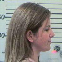 De acuerdo a las investigaciones preliminares, al menos sucedió en dos ocasiones Foto:Mobile County Sheriff's Office