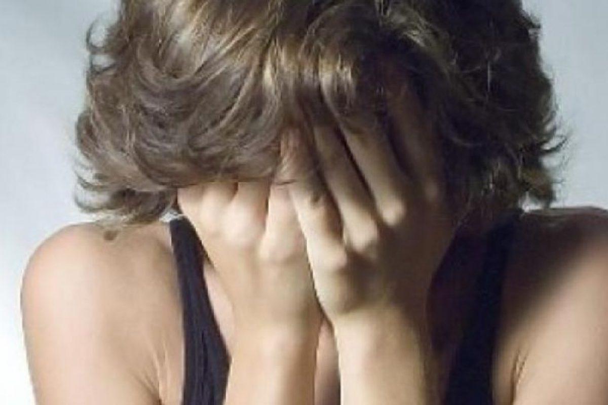 4. Toma conciencia que la indiferencia puede ser agresión Foto:Pixabay