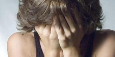 Experta comparte claves para detectar si estás en una relación violenta