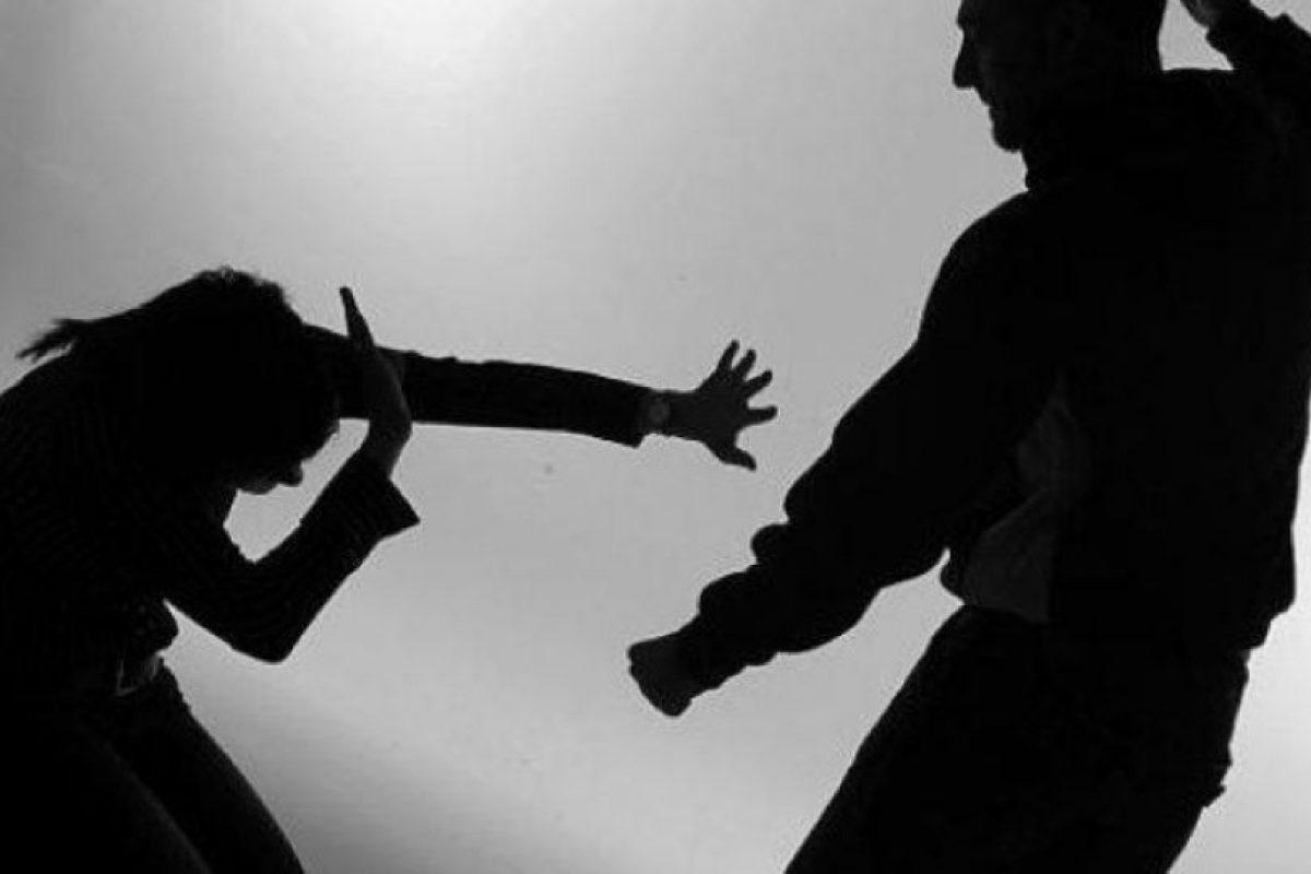 """La utilización del silencio como """"penalización"""", el no registro de tus necesidades, la falta de escucha y el rechazo sistemático a tus manifestaciones de afecto son expresiones solapadas de violencia. Foto:Pinterest"""