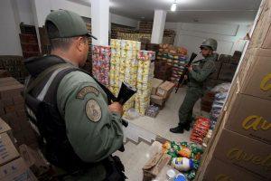 """""""Estamos preocupados por la situación en la frontera entre Colombia y Venezuela, en particular con reportes de violaciones de derechos humanos en el contexto de las deportaciones de colombianos"""", declaró Ravina Shamdasani, vocera del ACNUDH. Foto:AFP"""