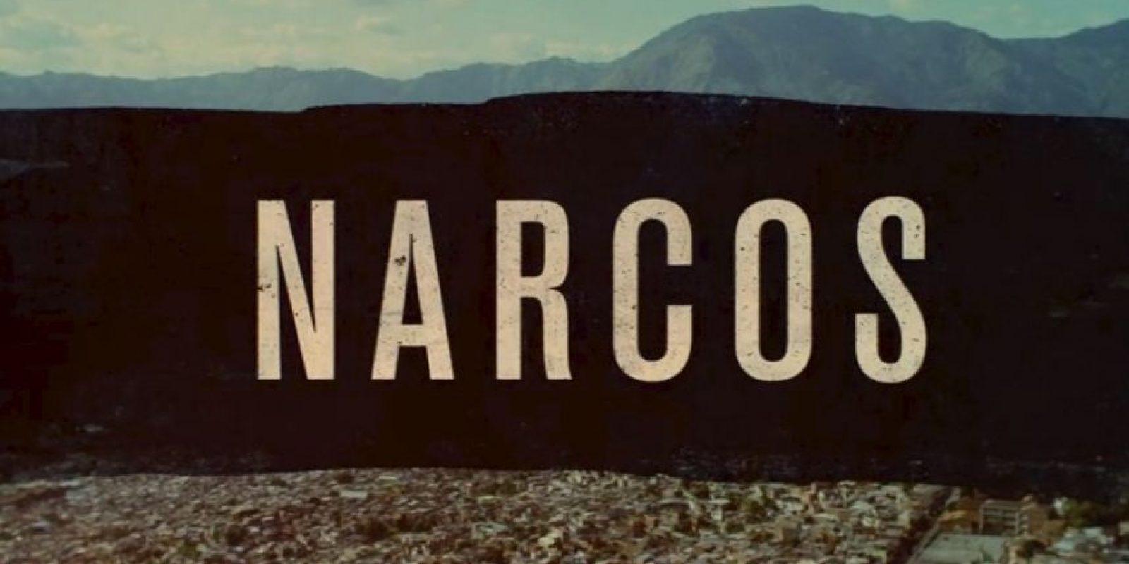 Foto:vía instagram.com/narcos