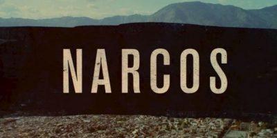 """""""Narcos"""": Las similitudes entre los actores de la serie y sus personajes en la vida real"""