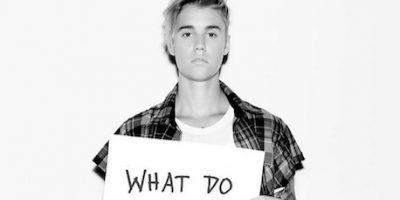 """Video: Justin Bieber estrena su nuevo sencillo """"What Do You Mean"""""""
