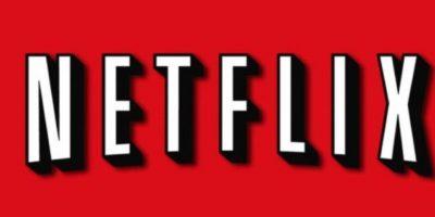 """1- Tiene sus propios premios. Se llaman """"Los Flixies"""" y sirven para ver qué es lo que premia su consumidor. Foto:Netflix"""