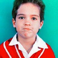 Nacio el 28 de agosto de 1983 en la Ciudad de México. Foto:vía instagram.com/ponchohd