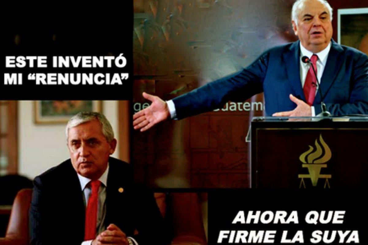 Foto:Facebook Jorge Serrano Elías