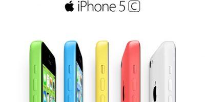 """2.- Nivelador digital integrado. Accedan a la aplicación de """"brújula"""", deslicen su dedo a la derecha y verán una pantalla que marca el porcentaje de inclinación del teléfono Foto:Apple"""