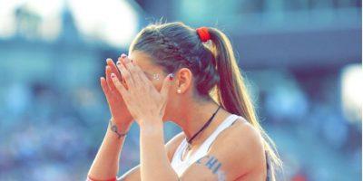 Foto:Vía instagram.com/isijimenezi
