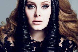 2014 Foto:Vogue