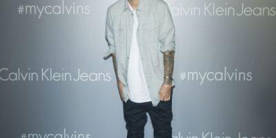 Justin Bieber tiene pequeño incidente durante una presentación en Nueva York