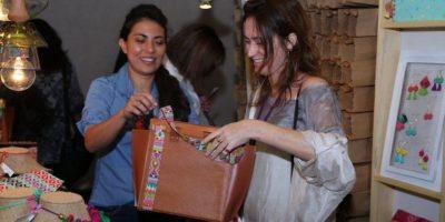Artesanos guatemaltecos se enfocan en los productos de lujo