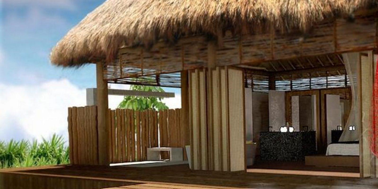 Foto:Vía tripadvisor.com