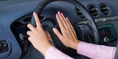 Según cifras de la Organización Mundial de la Salud, cada año mueren aproximadamente 400 mil jóvenes menores de 25 años en accidentes automovilísticos. Foto:Pinterest
