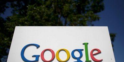 Hace algunas semanas que Google presentó Alphabet, la empresa 'madre' bajo la que se englobarán todas sus actividades Foto:Getty Images