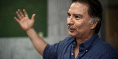 Por este motivo Portillo denunciará al Estado de Guatemala