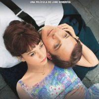"""""""Enseñanza de vida"""". Disponible a partir del 1 de septiembre. Foto:Sony Pictures Classics"""