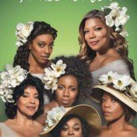 """""""Flores de acero"""". Disponible a partir del 1 de septiembre. Foto:TriStar Pictures"""