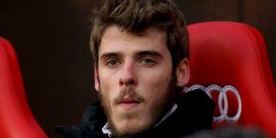 ¿La razón? Medios españoles aseguran que los papeles del arquero no llegaron a tiempo. Foto:Getty Images